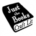 Just the Books Podcast