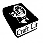 CraftLit: The Podcast for Busy People Who Love Books.