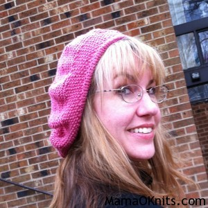 Downton Daisy's Hat Pattern—Released to You