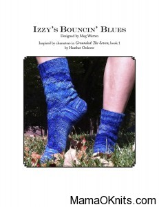 IzzysBouncinBlues-cover