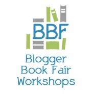 "Blogger Book Fair and ""North and South"""