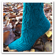 Final Three Grounded Socks… rolllllling out this week! • WIP Wednesday