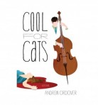 Cool for Cats-audio