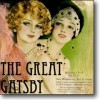 The Great Gatsby — Benefits-only edition