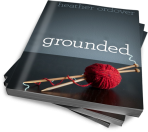Grounded: The Seven, book 1