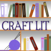 CraftLit Premium Subscriptions