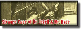 Listen to Jekyll and Hyde