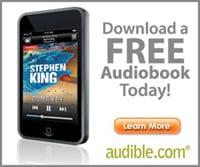 stephen kings it chapter 21