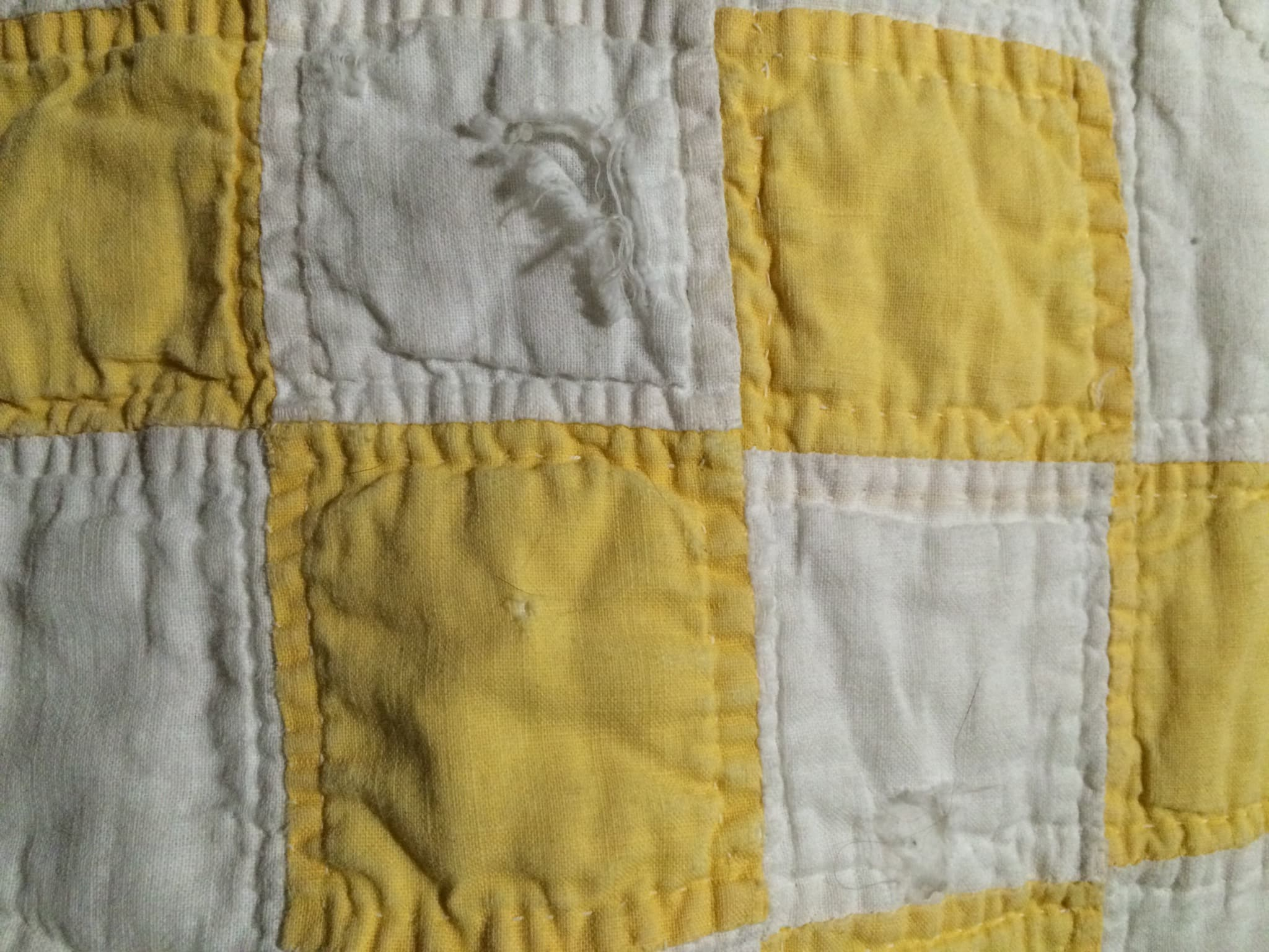 Hougie's Quilt2