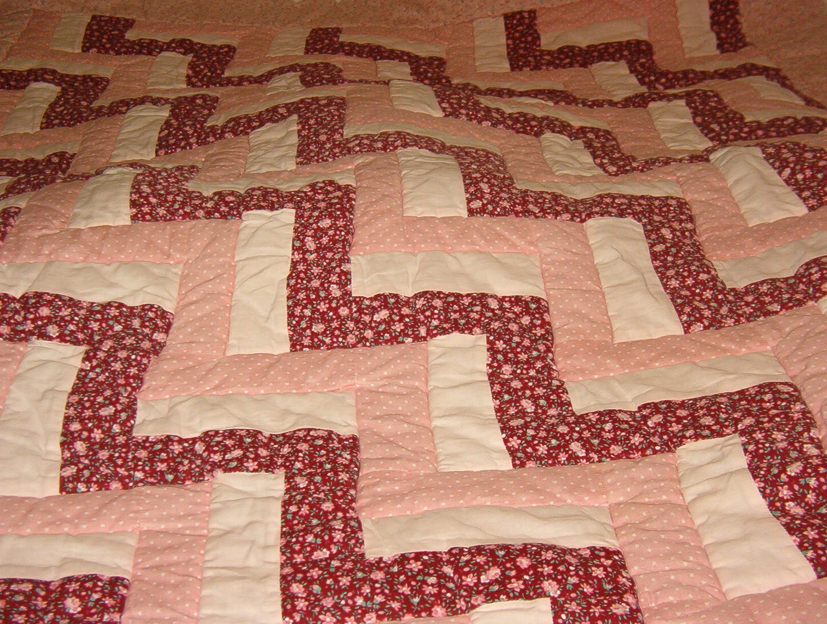 Katie's Quilts